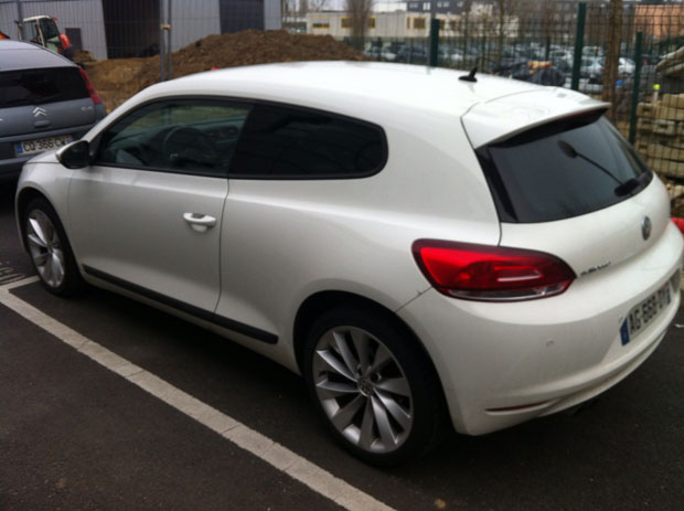 reprogrammation moteur vw scirocco 2 0 tdi 140 cv digiservices paris sud. Black Bedroom Furniture Sets. Home Design Ideas