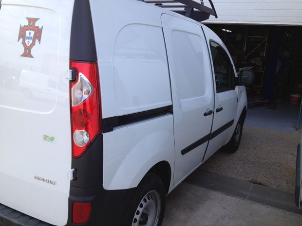 reprogrammation moteur kangoo 1 5 dci 75 a 110 cv digiservices paris sud. Black Bedroom Furniture Sets. Home Design Ideas