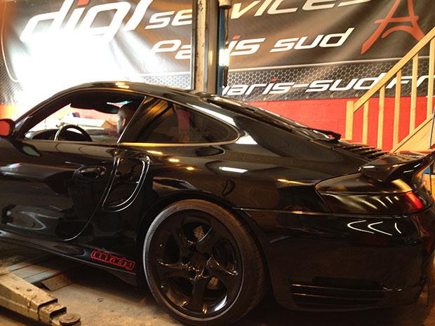 996-turbo-(4)