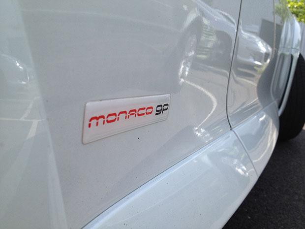 monaco-gp