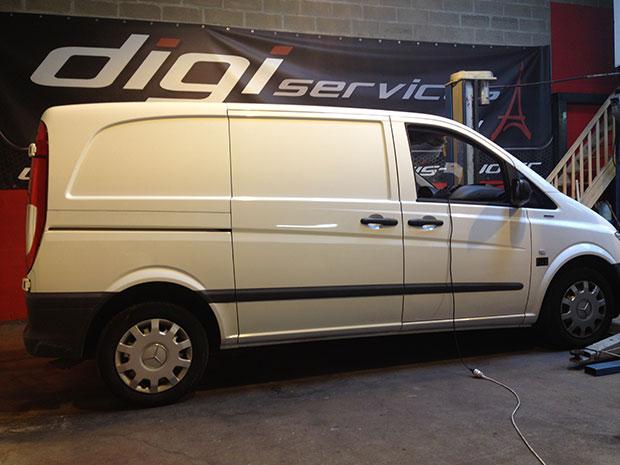 VITO-110-CDI-95-A-190-CV-(2)