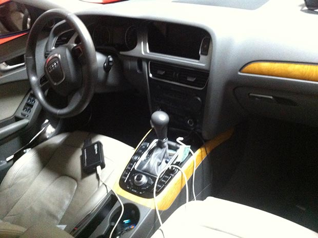reprogrammation moteur audi a4 3 0 tdi v6 240 a 300 cv digiservices paris sud. Black Bedroom Furniture Sets. Home Design Ideas