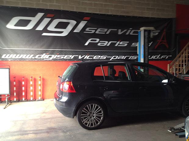 VW-GOLF-6-2.0-TDI-140-CV