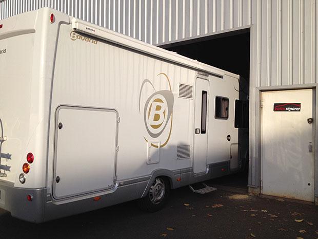 reprogrammation moteur camping car fiat ducato 2 3 jtdm 130 a 160 cv digiservices paris sud. Black Bedroom Furniture Sets. Home Design Ideas