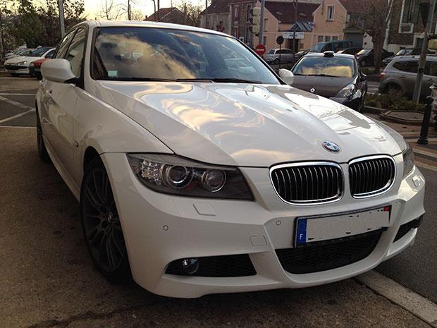 BMW-335D-286-CV-(2)